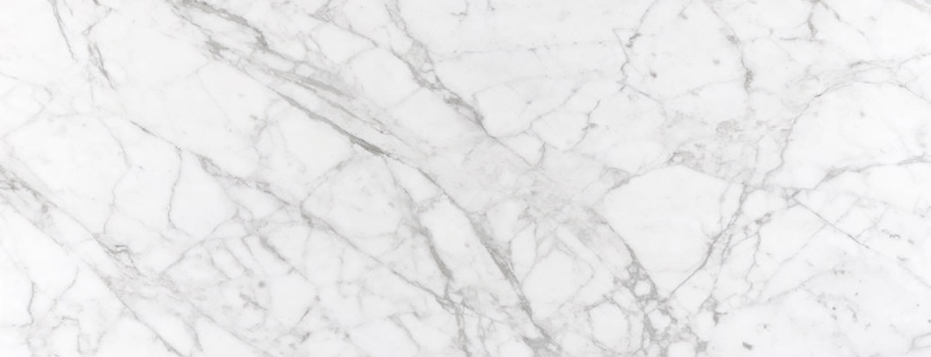 calacatta-vagli-oro-white-and-gold-marble