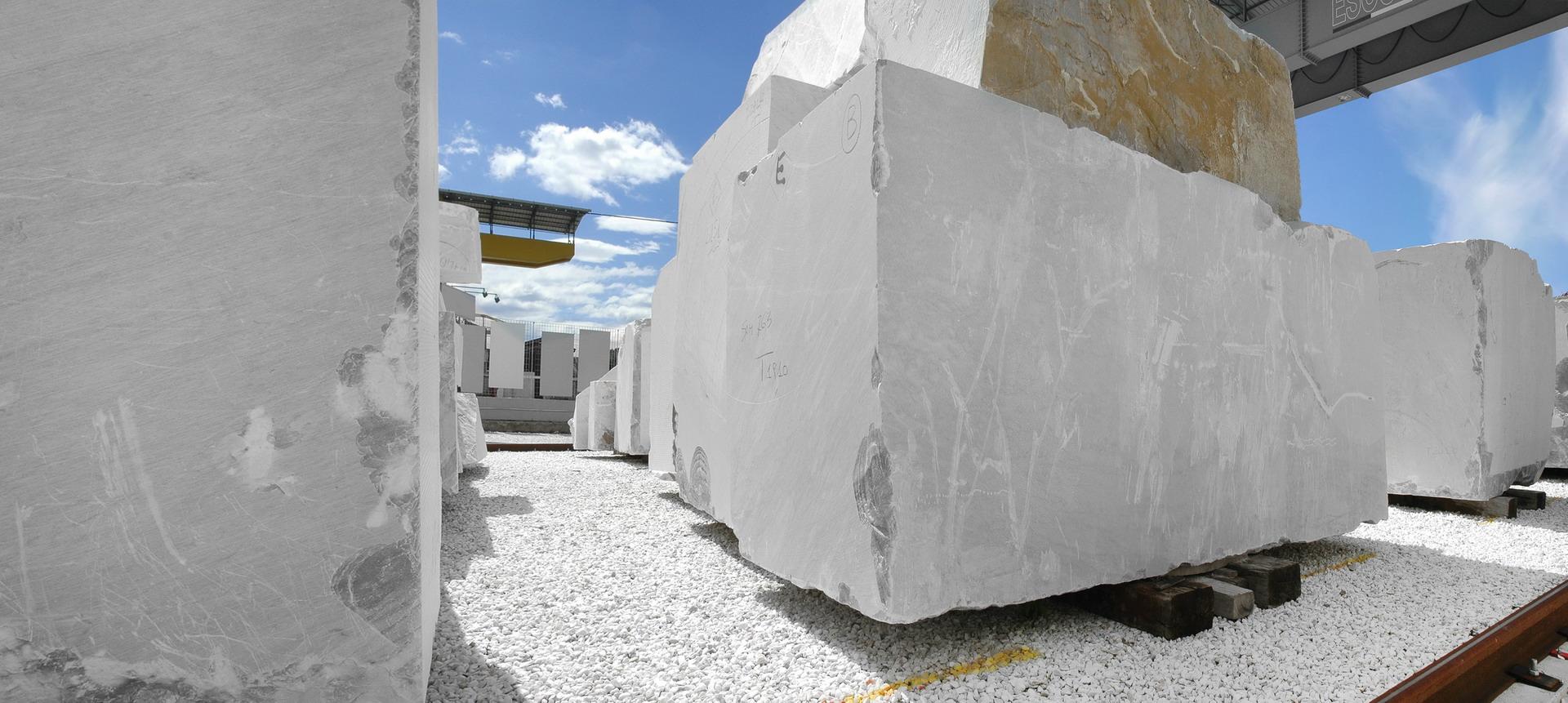 Escom marble_010