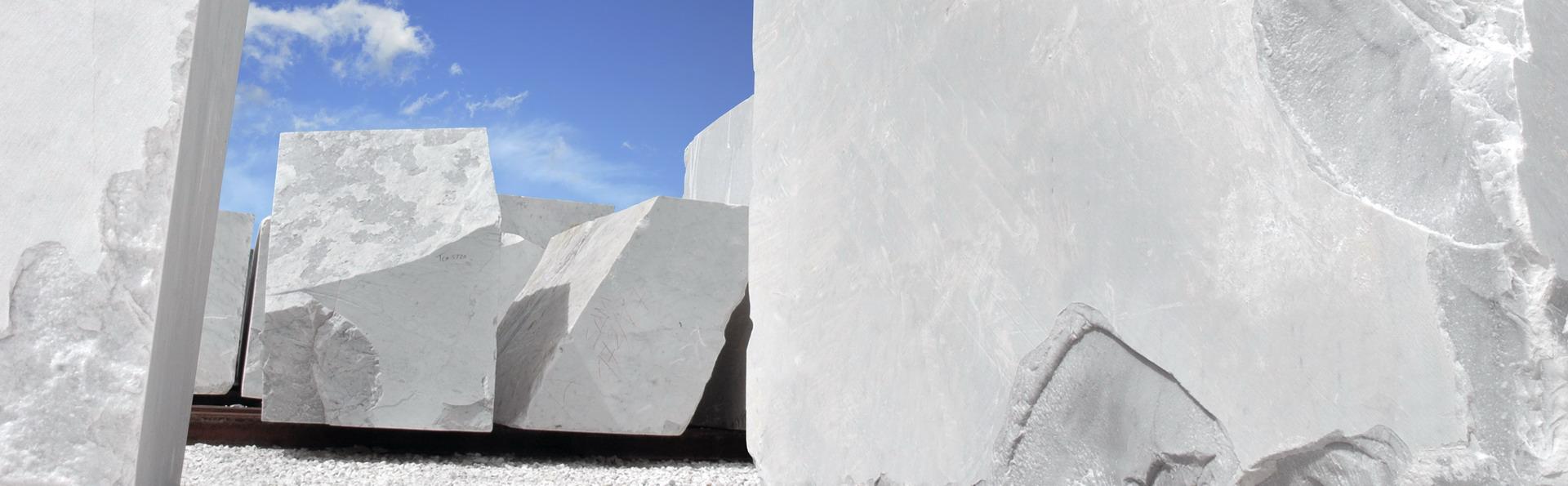 Escom marble_013