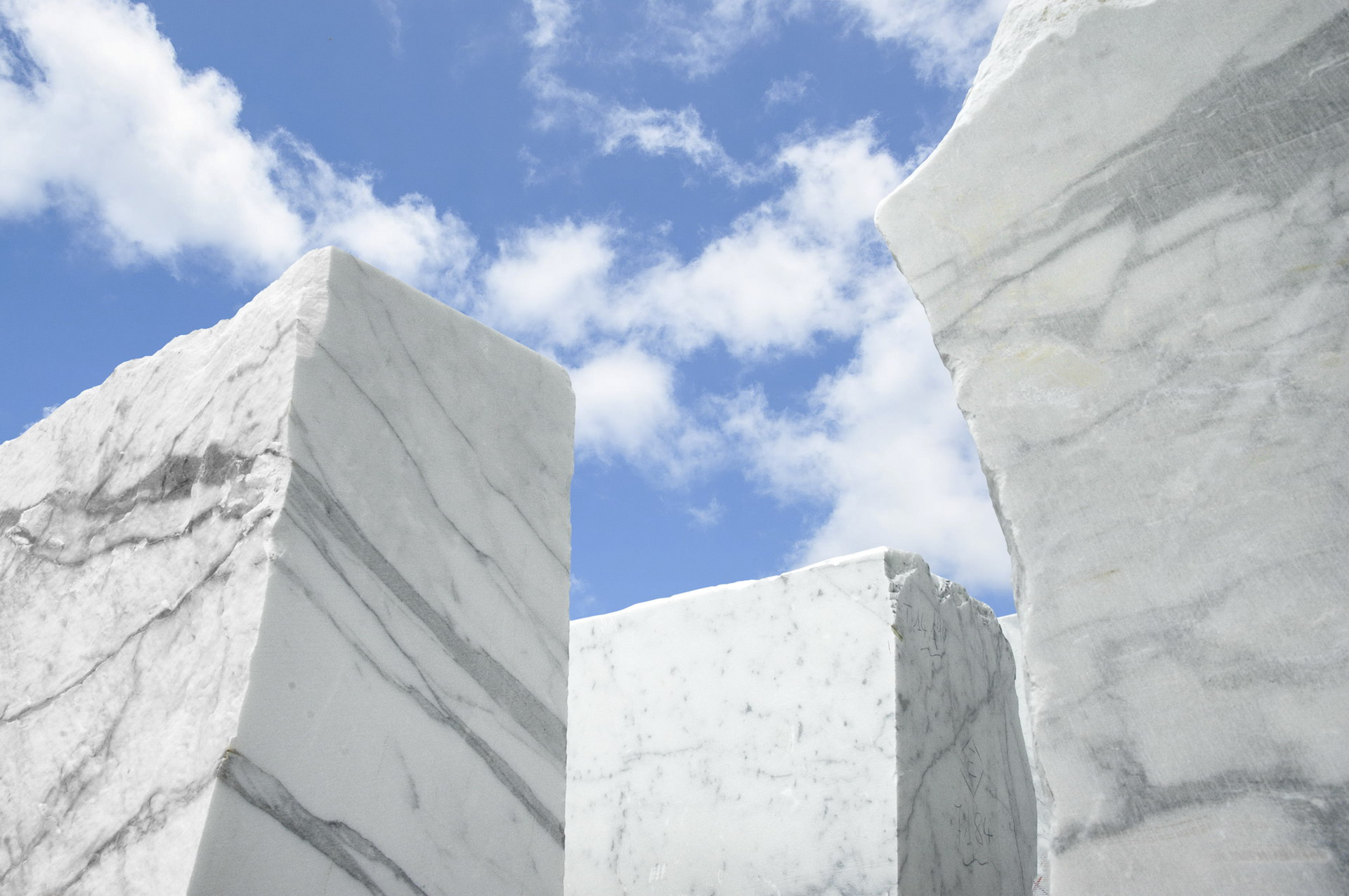 Escom marble_023