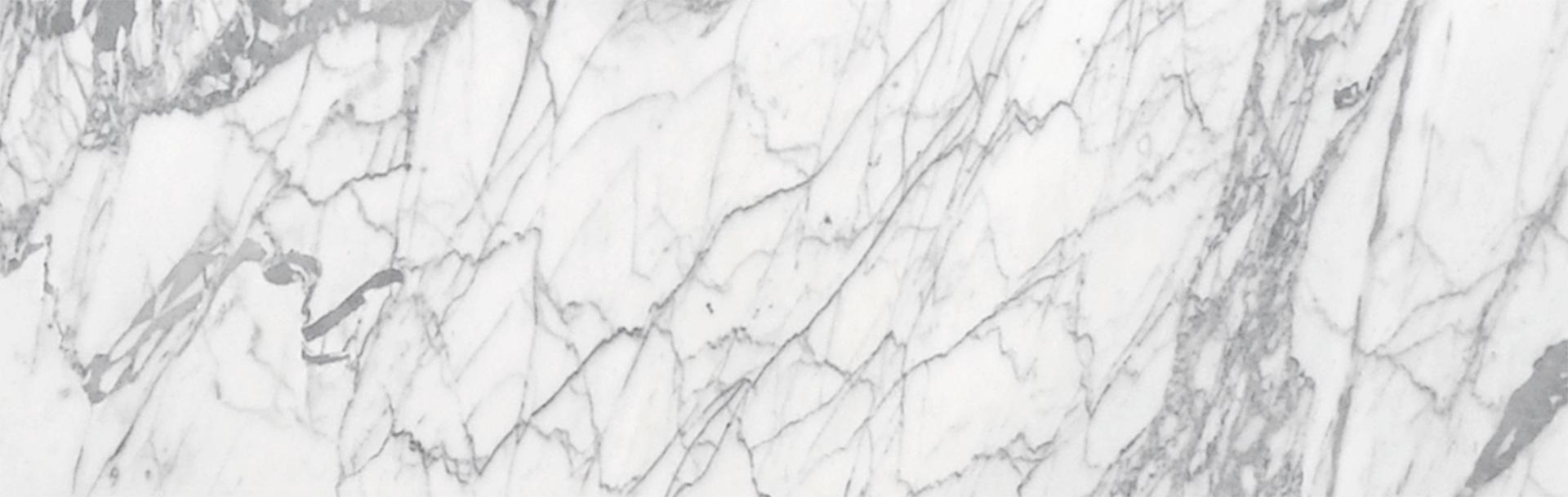 Marmo-Bianco-Escom