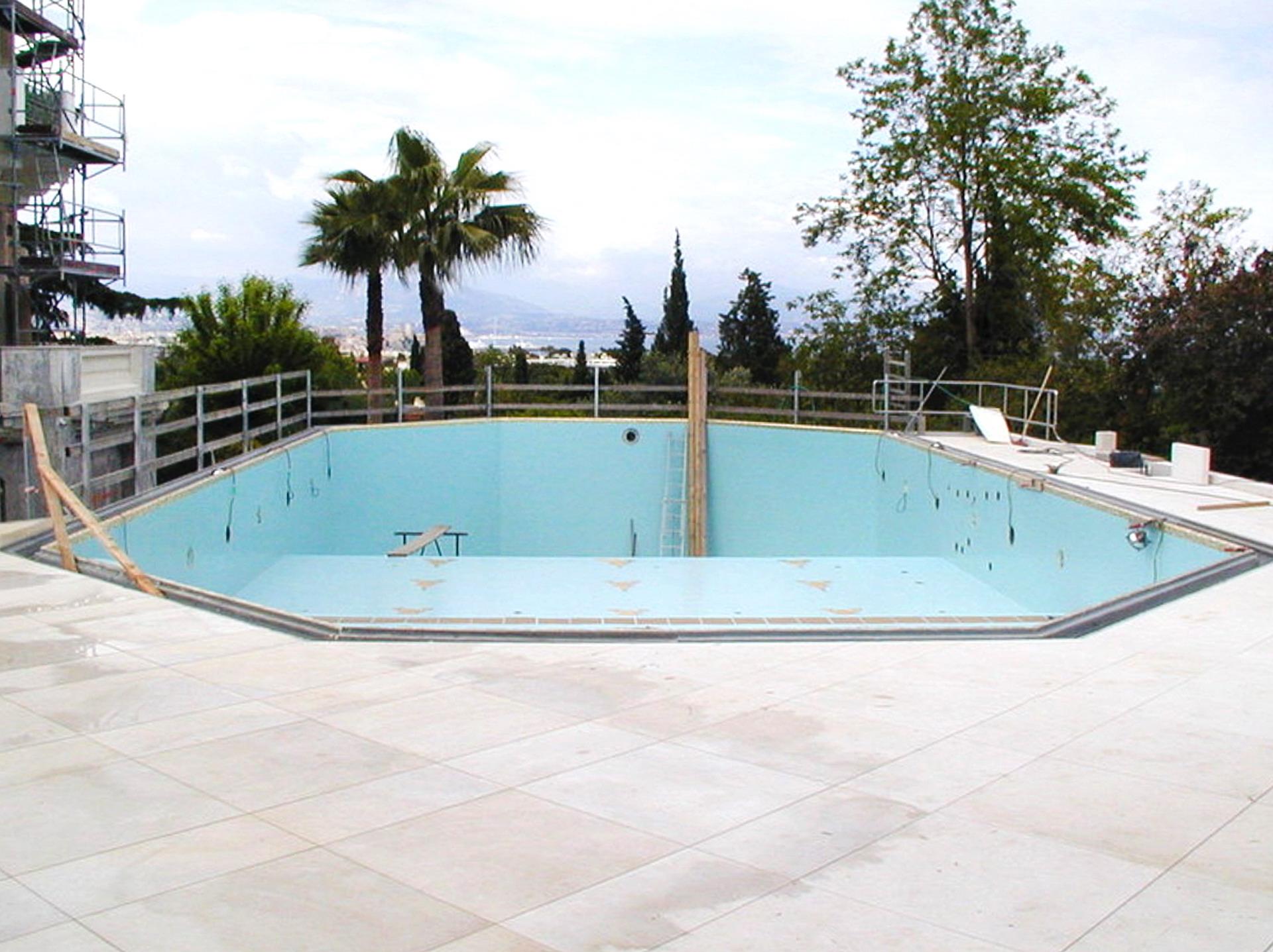 Residenza Privata – Chevenix – Francia_02_ridimensionare